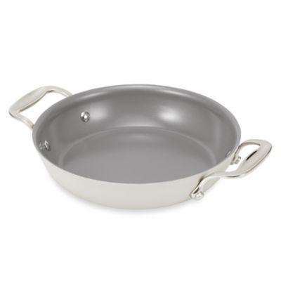 Beka 8-Inch Fry Pan