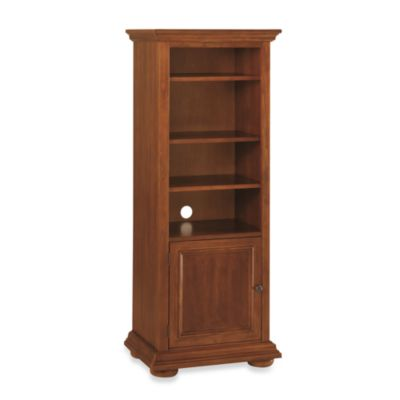 Home Styles Homestead Pier Cabinet