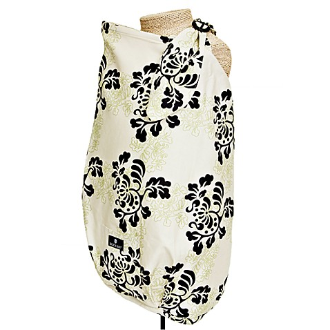 Balboa Baby® Nursing Cover in Lola