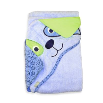 Baby Extra Large Bath Towels