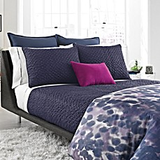 Kenneth Cole Reaction® Home Rain King Coverlet Sham