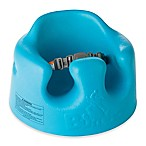 Bumbo Floor Seat in Blue