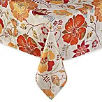 Free Spirit Tablecloth
