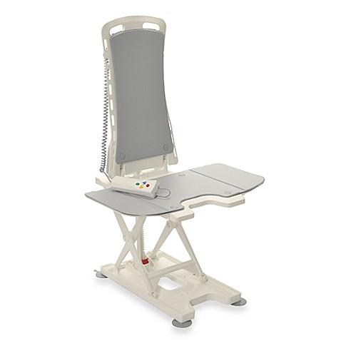 Buy Drive Medical Bellavita Auto Bath Tub Chair Seat Lift