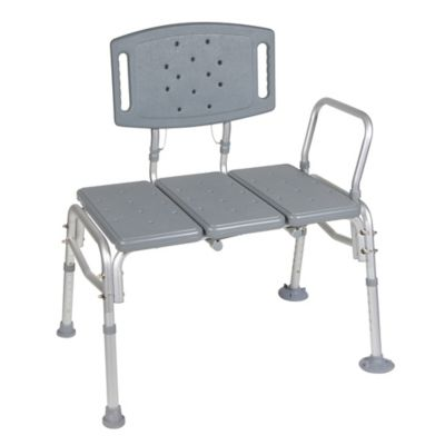 Drive Medical Shower Seat