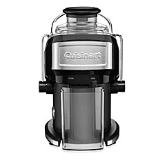 Dash Slow Juicer Review : Juicers - Slow Juicers, Masticating and Citrus Juicers - BedBathandBeyond.com