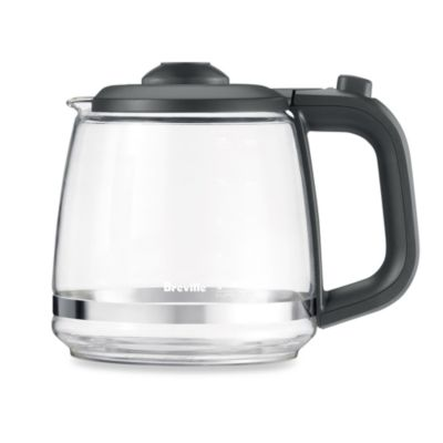 Breville® YouBrew® 12-Cup Replacement Carafe
