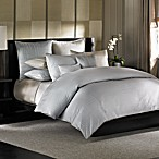 Barbara Barry® Glass Block Duvet Cover, 100% Cotton