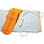 Michael Graves/Drive Medical 14-Inch Therma Moist Heating Pad