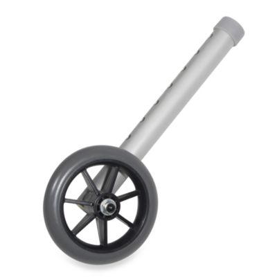 Drive Medical Walker Wheels