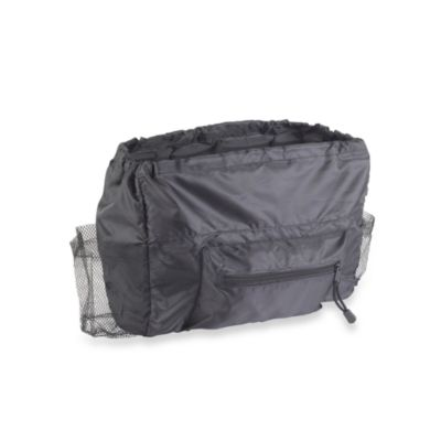 Drive Medical Walker Basket Bag Liner