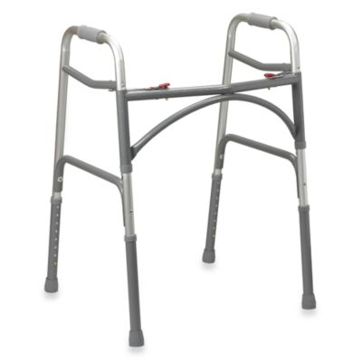 Drive Medical Bariatric Walker