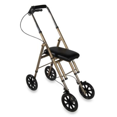 Drive Medical Adult Knee Walker