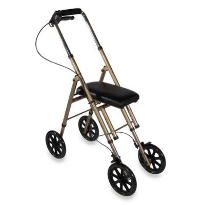 Drive Medical Adult Knee Walker