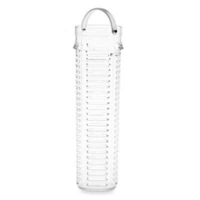 Primula® Fruit Infuser