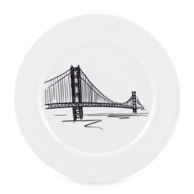 Gates Dinnerware
