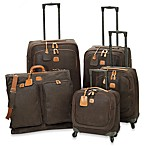 Bric's Luggage Life Collection