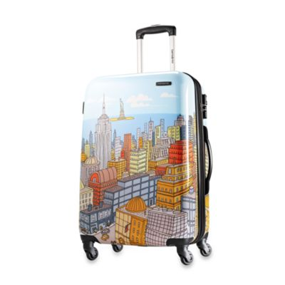 Samsonite® Cityscapes Hardside 28-Inch Spinner