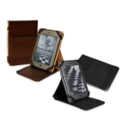 Sumdex® CrossWork® Kindle/Kindle Touch Folio Stand