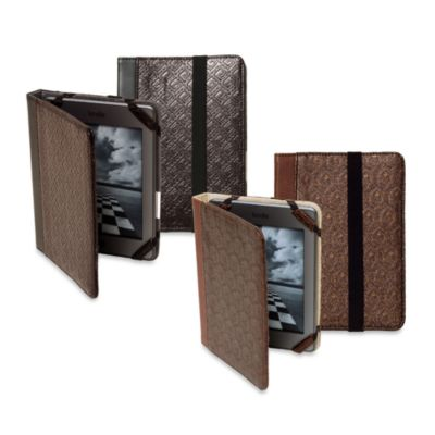 Sumdex® CrossWork® Kindle/Kindle Touch Folio