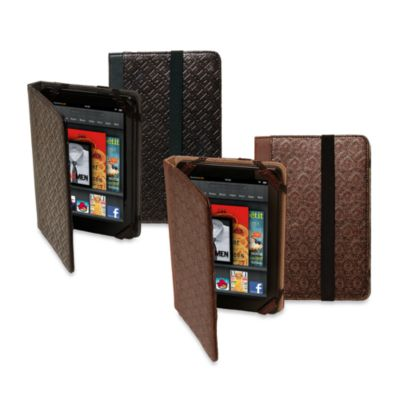 Sumdex® Kindle Fire Folio