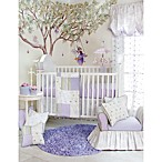 Glenna Jean Penelope 3-Piece Crib Bedding Set