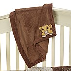 Disney Baby® Lion King Go Wild Blanket