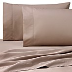 Wamsutta® Dream Zone™ Sheet Set
