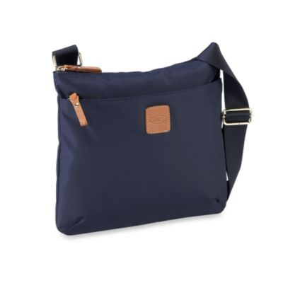 Bric's Xtravel Envelope Bag