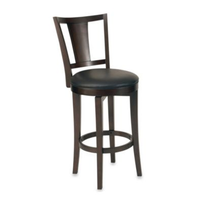 Home Styles Rio Vista Swivel Stool