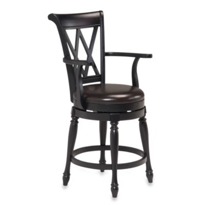 Home Styles Monarch Bar Stool