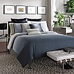Kenneth Cole Reaction® Home Hotel Ink Comforter