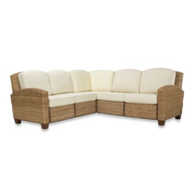Oak Furniture Sofa