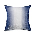 Kenneth Cole Reaction® Home Hotel Ink Ombre Toss Pillow