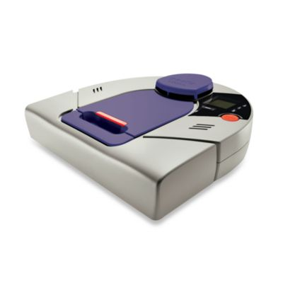 Neato XV-21 Pet and Allergy Automatic Vacuum