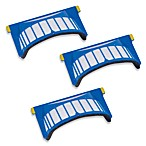 iRobot® Roomba® 3-Pack 500 & 600 Series Filter
