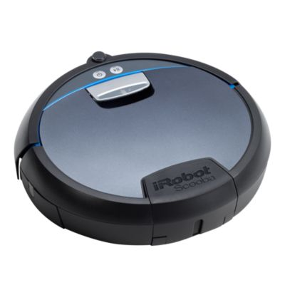 iRobot® Scooba 390 Floor Washing Robot
