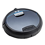 iRobot® Scooba® 390 Floor Washing Robot