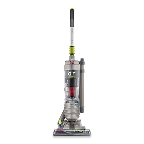 Hoover® Wind Tunnel Air Bagless Upright Vacuum