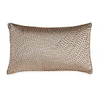 Kenneth Cole Reaction® Home Python Oblong Toss Pillow