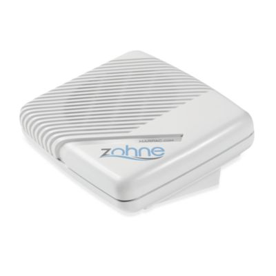 Marpac The Zohne™ Personal Portable Sound Conditioner