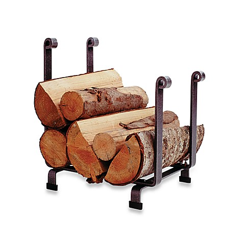Enclume® Hearth Collection Hearth Rack