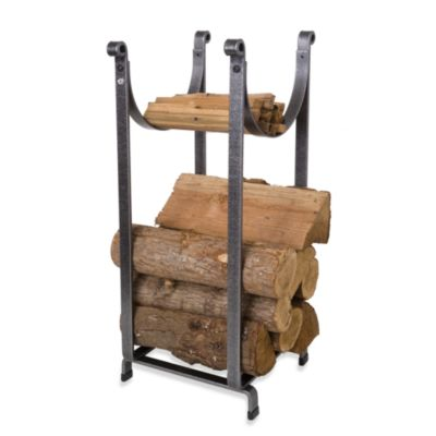 Enclume® Hearth Collection Sling Rack