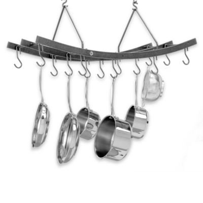 Enclume® Premier Collection Reversible Arch Rack