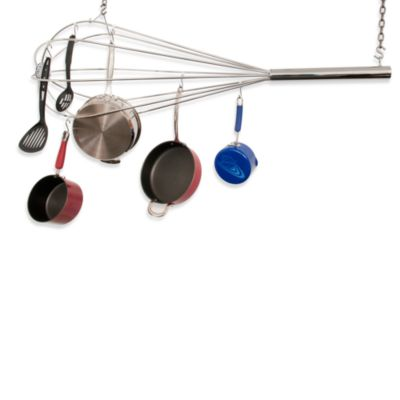 Enclume® Premier Collection Whisk Rack