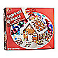 Gingerbread Chalet Kit