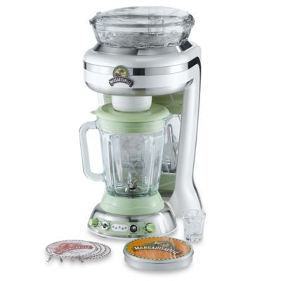 Margaritaville® Frozen Concoction™ Maker
