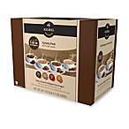 Keurig® Cafe Escapes® 40-Count K-Cup® Variety Pack