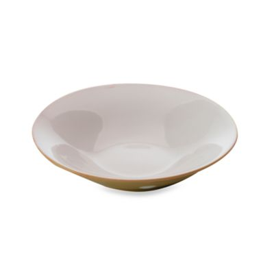 Maxwell & Williams ™ Sprinkle Collection Yellow Sauce/Dipping 3 1/2-Inch Bowl