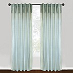 Park B. Smith Vintage House Bellaire 100% Cotton Window Curtain Panels